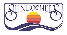 Sundowners Key Largo